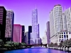 chicago-2_resize