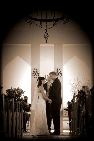 21-and-exchanging-vows_sepia